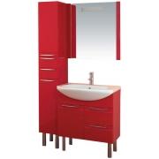 Мебель для ванной Sanvit Эдем LUX 75