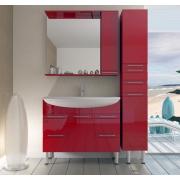 Мебель для ванной Sanvit Эдем LUX 90