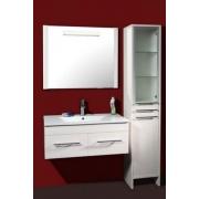 Мебель для ванной Sanvit Квадро 120 LUX