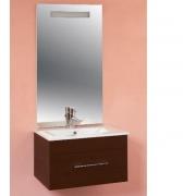 Мебель для ванной Sanvit Квадро 60 LUX