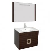 Мебель для ванной Sanvit Квадро LUX NEW 60