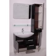 Мебель для ванной Sanvit Лайм 75