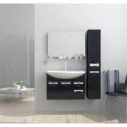 Мебель для ванной Sanvit Лайм 90