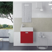 Мебель для ванной Sanvit Луи 48 L