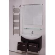 Мебель для ванной Sanvit Модерн 75-2