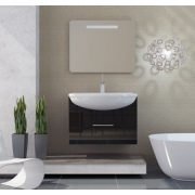 Мебель для ванной Sanvit Модерн 90-1