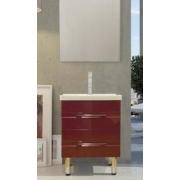Мебель для ванной Sanvit Модус 65
