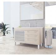 Мебель для ванной Sanvit Новелла LUX 120