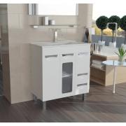 Мебель для ванной Sanvit Орфей 90