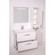 Мебель для ванной Sanvit Сольвейг 60