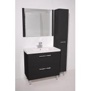 Мебель для ванной Sanvit Сольвейг 75