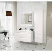 Мебель для ванной Sanvit Тема 60