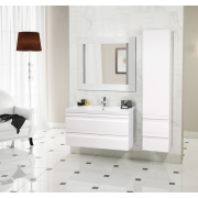 Мебель для ванной Sanvit Тема 90