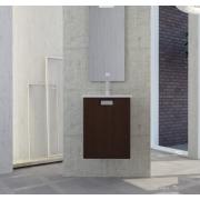 Мебель для ванной Sanvit Твист 1 L