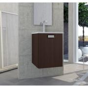 Мебель для ванной Sanvit Твист 1 R
