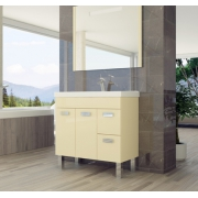 Мебель для ванной Sanvit Виктория 90