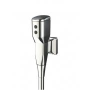 Cмывное устройство для писсуара Grohe Tectron (37713000)