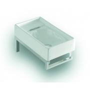 ArtCeram Раковина PIANO PNL001