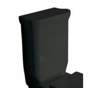 Бачок Galassia Ethos (8442NE) (без механизма) черный