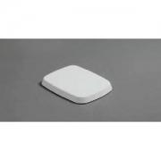 Крышка-сиденье Simas Evolution (EVO004) микролифт