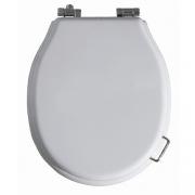 Крышка-сиденье Simas Lante (LA007bi/br) (петли бронза) микролифт