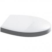 Крышка-сиденье Simas Lft Spazio (LFT004) микролифт